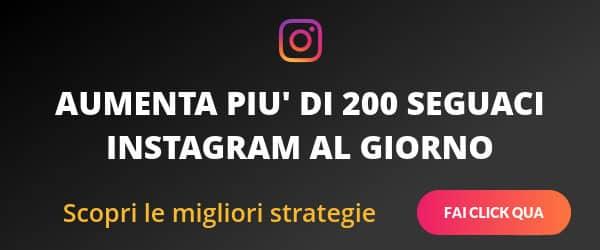 hashtag italiani