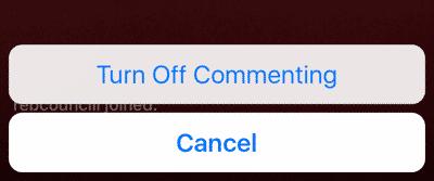 come fare una diretta su Instagram