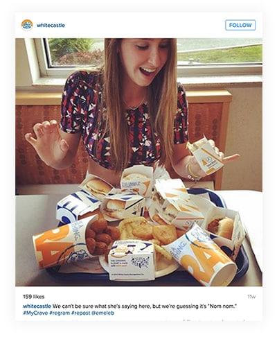 come guadagnare con instagram