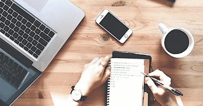 Come creare un blog di successo in 3 mesi | Guida completa