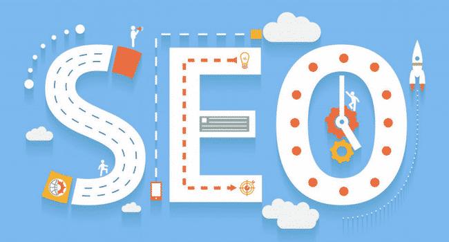 Primi su Google – Come ricevere più di 30.000 visite al mese partendo da 0.