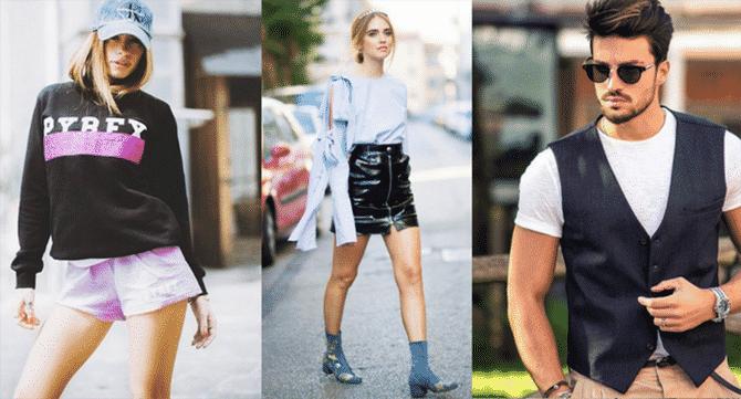 Diventare fashion blogger di successo: 7 consigli che non puoi non sapere