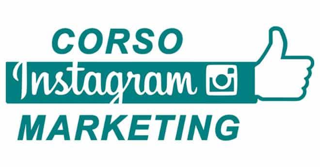 Corso Instagram: Guida ai migliori corsi su Instagram
