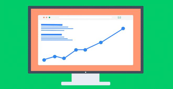 Migliori corsi SEO nel 2018: Inizia al meglio la tua attività online