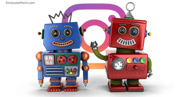 Bot Instagram: Guida ai migliori 10 Software nel 2018