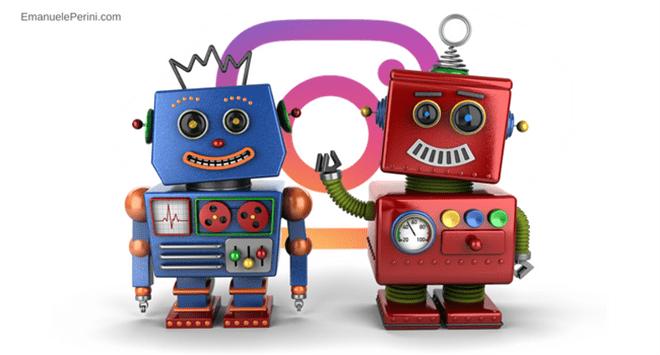 Bot Instagram: Guida ai migliori 6 Software