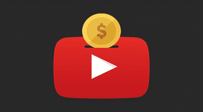 Come guadagnare con YouTube nel 2018: La mia storia di successo