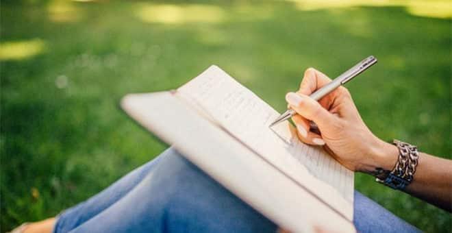 Come scrivere un libro in poche ore anche se parti da zero