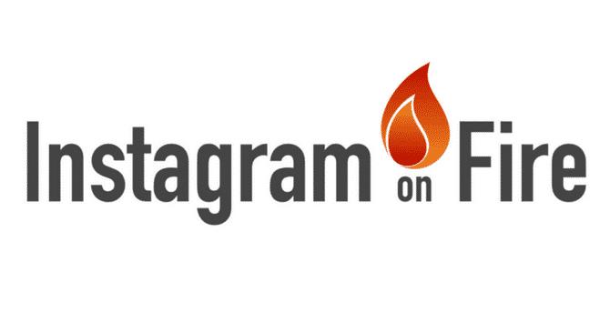 Instagram on Fire: Recensioni e Opinioni
