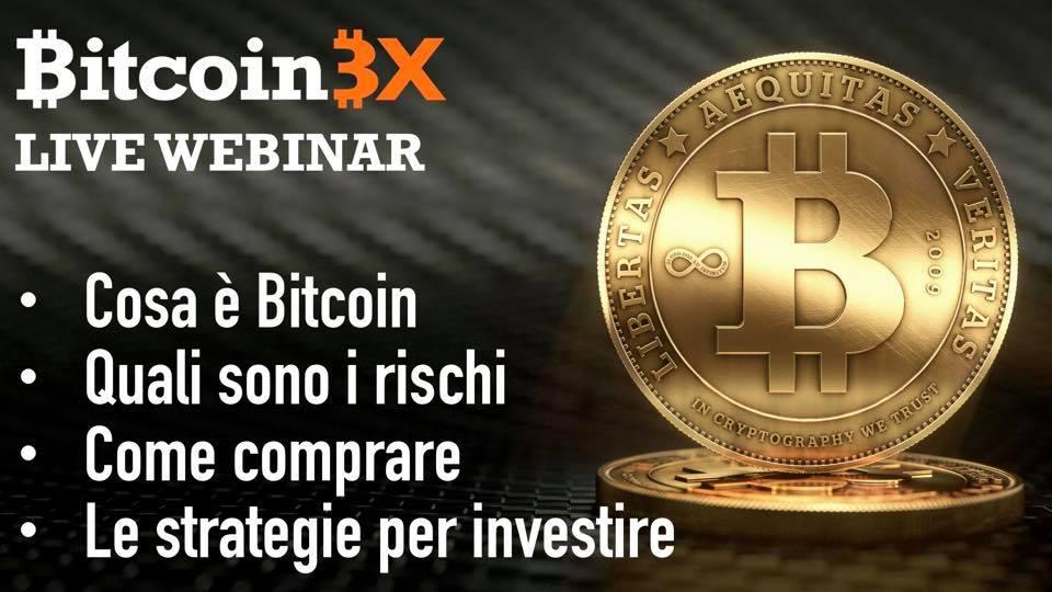 bitcoin3x