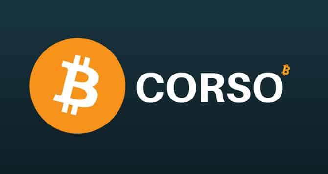 Corso Bitcoin: Guida alla scelta migliore