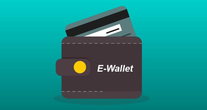 Miglior Wallet Criptovalute