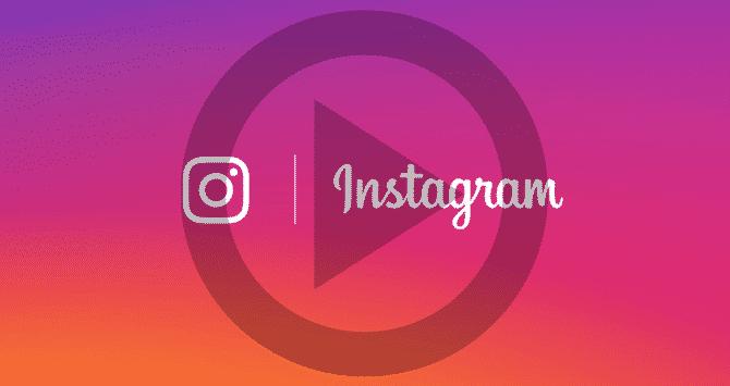 come aumentare le visualizzazioni su Instagram