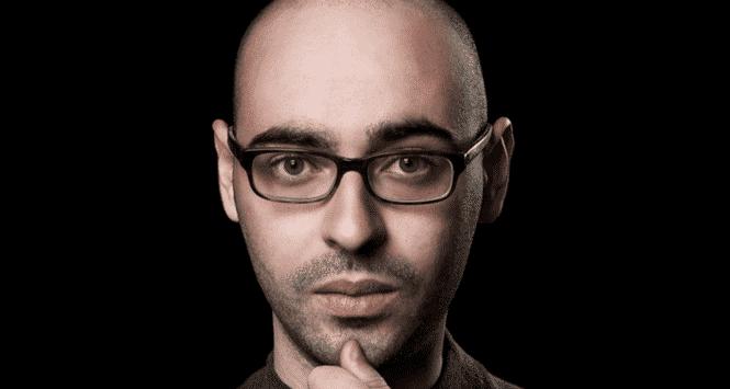 Salvatore Aranzulla: Chi è e come ha fatto a creare un blog da milioni di euro