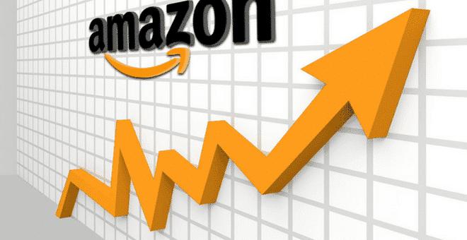 Azioni Amazon: Conviene ancora comprarle?