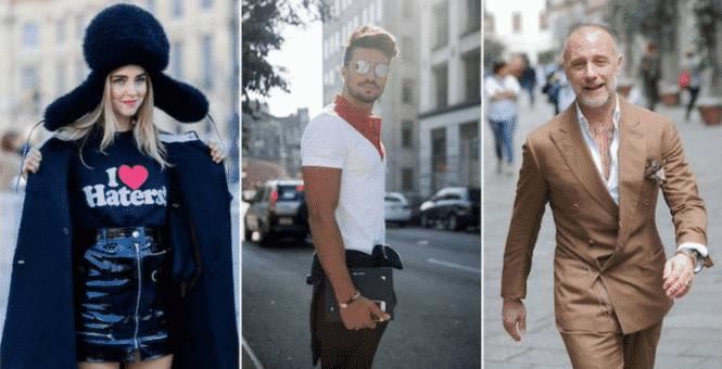 I 10 Influencer Italiani più famosi su Instagram