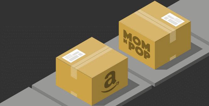 Come vendere su Amazon: Guida completa