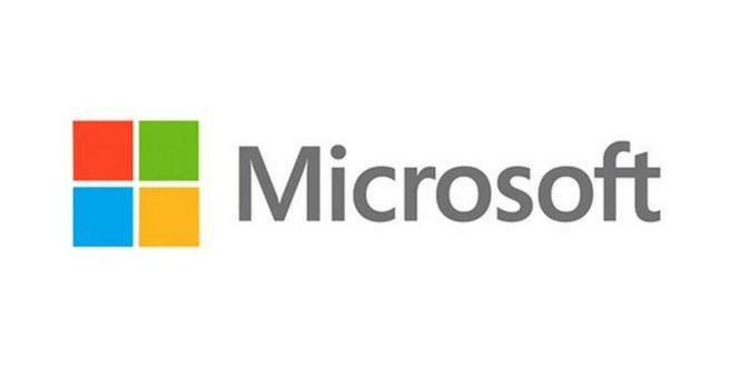 Azioni Microsoft: andamento e previsioni