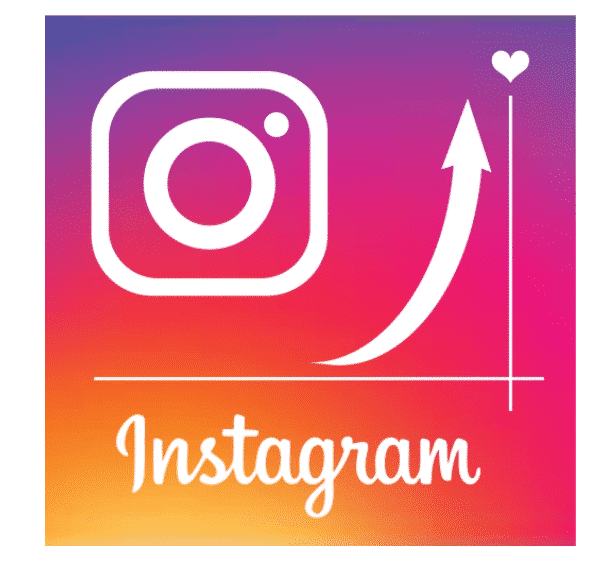 Come avere tanti like su Instagram
