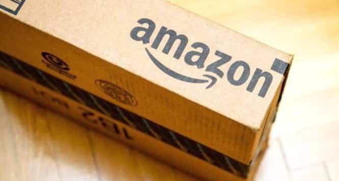 Vendere su Amazon da privato