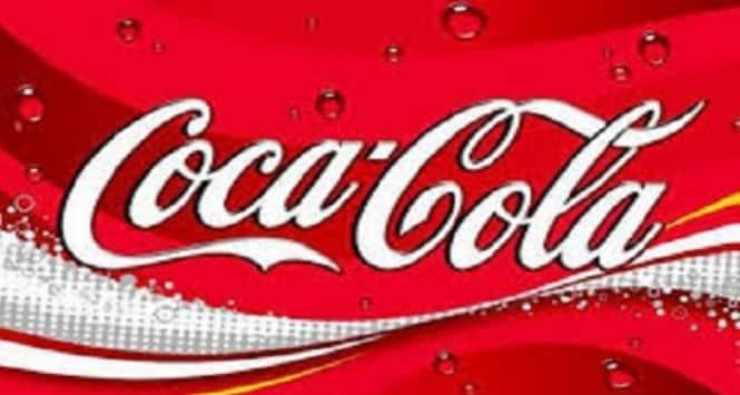 Azioni Coca Cola: Andamento e Previsioni