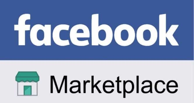 Facebook Marketplace: Cos'è e come funziona