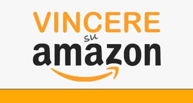 Vincere su Amazon: Opinioni e Recensioni