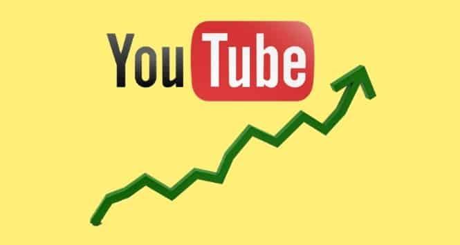 Comprare iscritti YouTube: Ecco il miglior servizio