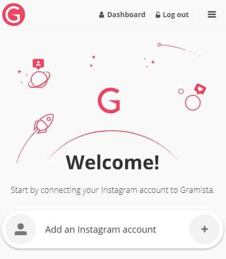 gramista