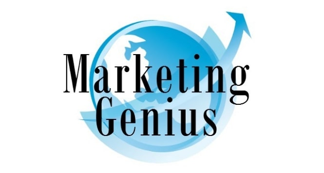 Marketing Genius: Opinioni e Recensioni