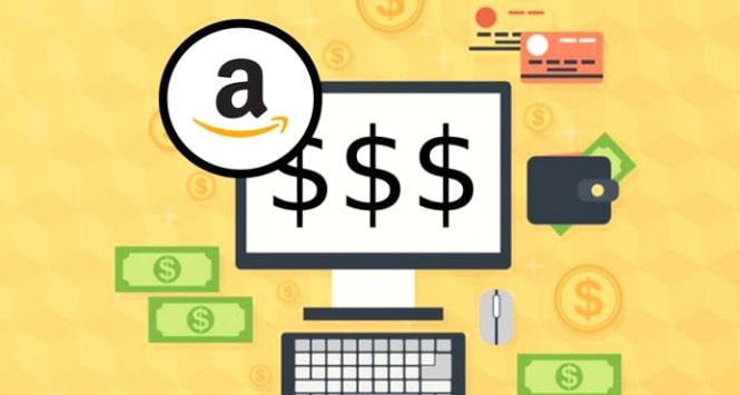 Come guadagnare con Amazon: Ecco le migliori opportunità