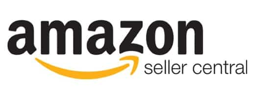 Guadagnare con Amazon