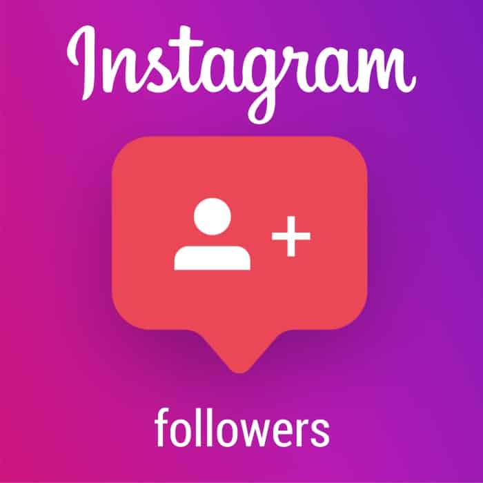 Aumentare follower Instagram gratis