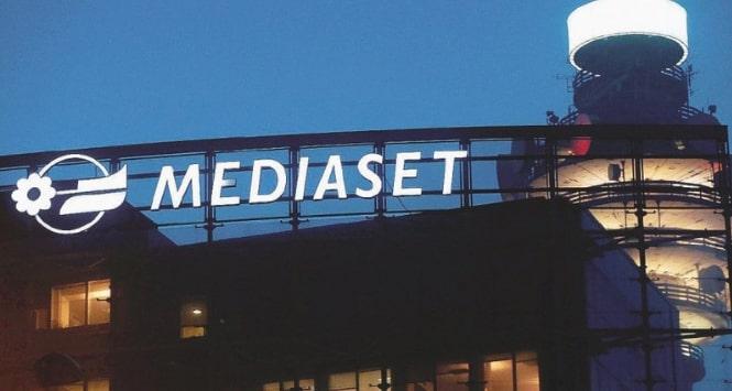 Conviene comprare Azioni Mediaset?