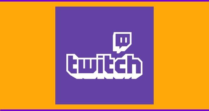 Comprare Follower e Visualizzazioni Twitch