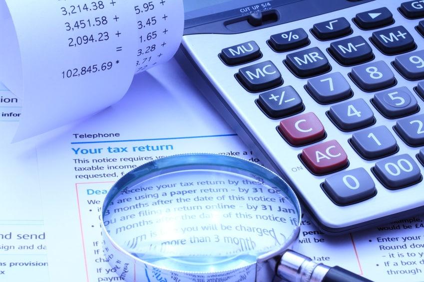 Come pagare meno tasse ditta individuale