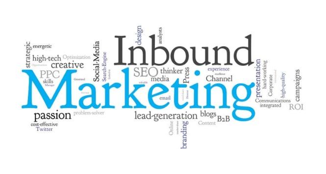 Inbound marketing: cos'è, come funziona e come guadagnarci