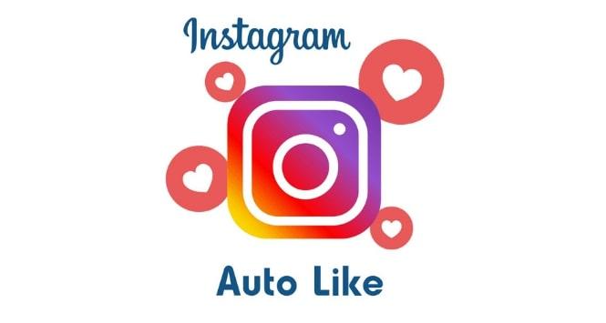 Auto like Instagram: Cos'è e come funziona
