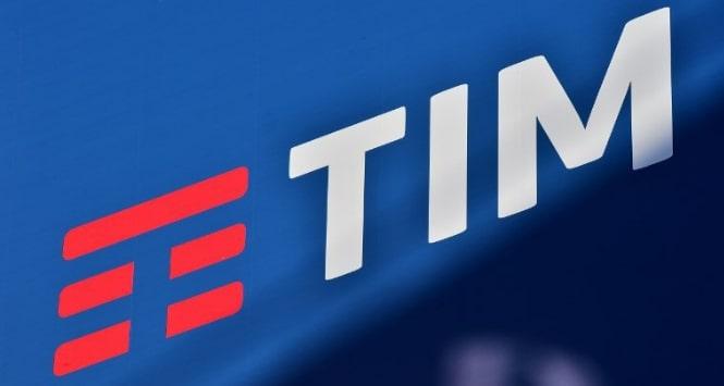 Comprare azioni TIM