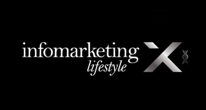 infomarketing x