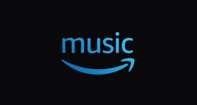 amazon music unlimited hörbücher
