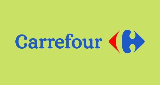 Azioni Carrefour: Andamento e Previsioni