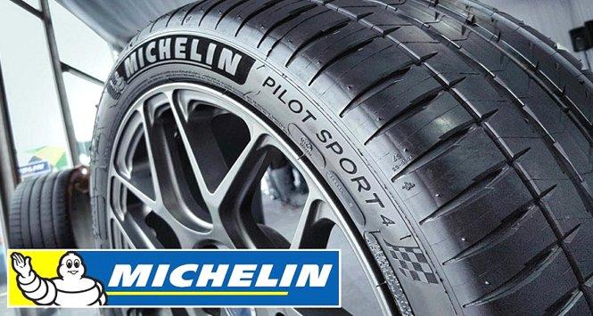 Comprare azioni Michelin