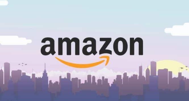 Amazon: Gli utili del primo trimestre 2019 hanno stupito gli analisti