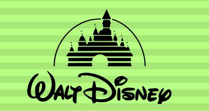 Comprare azioni Disney conviene ancora? Andamento e Previsioni