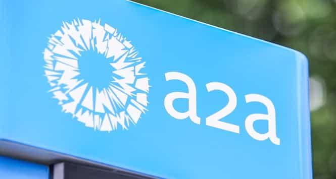 Azioni A2A