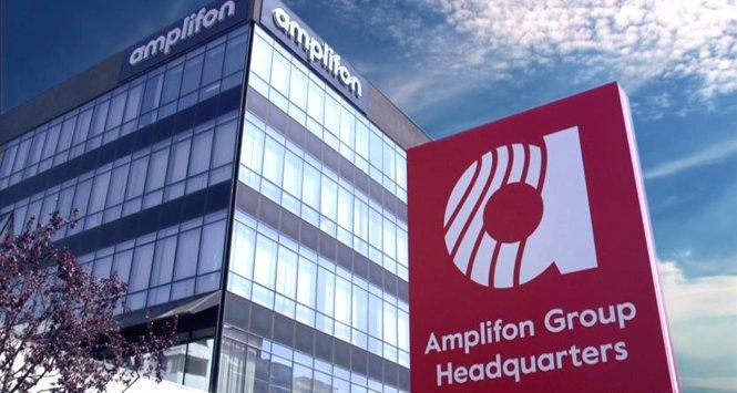 caratteristiche eccezionali miglior servizio prezzo abbordabile Comprare azioni Amplifon: Quotazione, Andamento e Previsioni