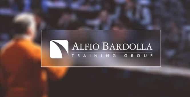 Azioni Alfio Bardolla