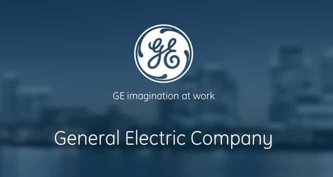 azioni General Eletric