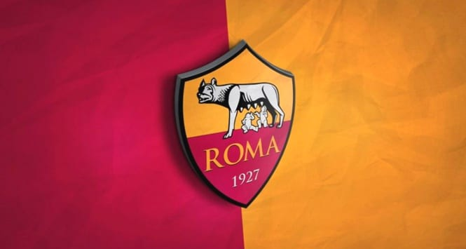 Azioni Roma